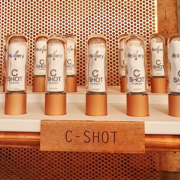 Avon Distillery c shot vitamin e powder.jpeg