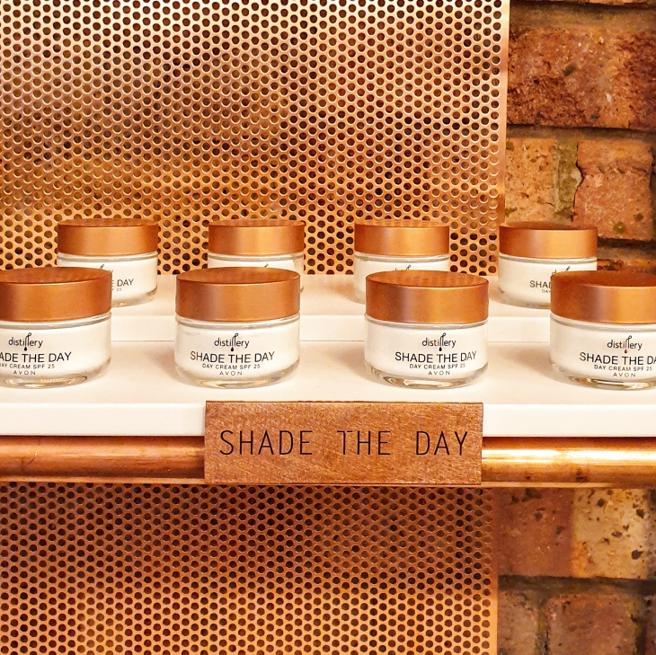 Avon Distillery shade the day cream.jpeg
