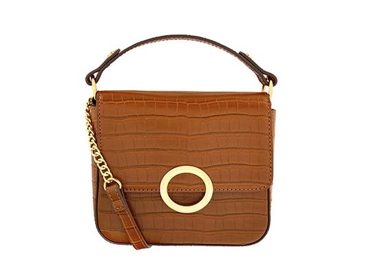 Accessorize Bag1