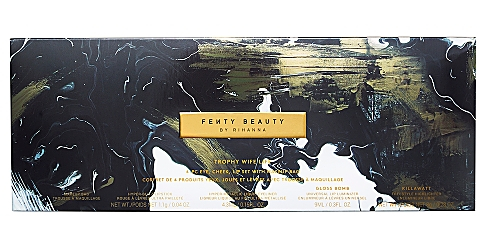 Fenty beauty gift