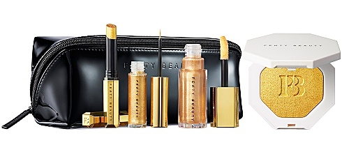 Fenty BEAUTY set