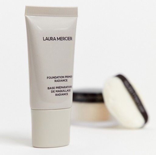 laura-mercier-set.jpg