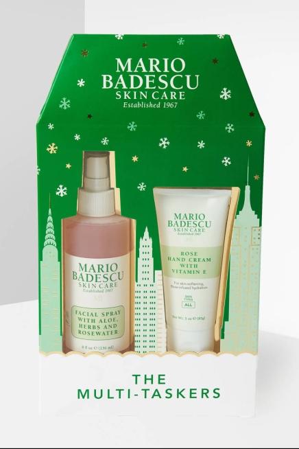 Mario Badescu Gift set