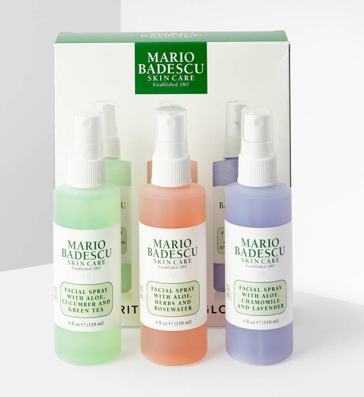 mario-badescu-sprays.jpg